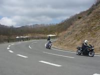 20120501_10