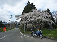 20120501_15