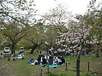 20120501_18