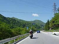 20120519_04