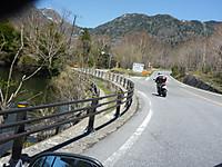 20120519_08