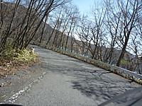 20120519_18