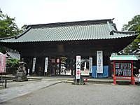 20120602_07