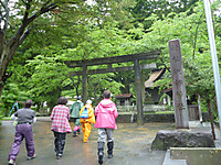 20120606_13
