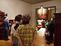 20120611_16