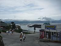 20120617_2