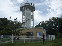 20120617_3