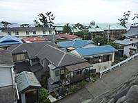 20120617_4
