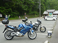 20120701_2