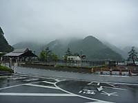 20120701_8