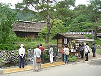 20120707_05