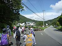 20120707_11