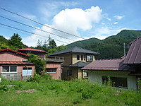 20120707_12