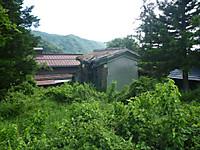 20120707_13