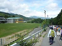 20120707_19