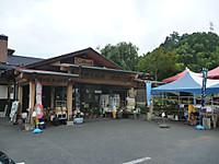 20120714_06
