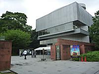20120721_01