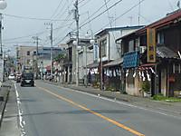 20120729_01