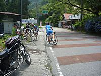 20120729_05