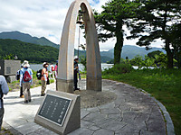 20120804_02