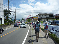 20120804_07