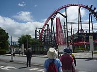 20120804_08