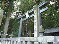 20120804_13