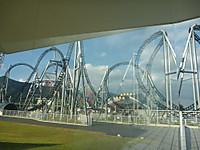 20120804_18