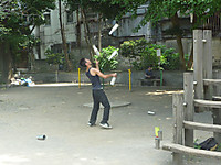 20120817_03