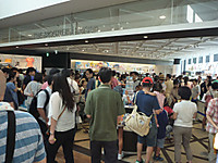 20120817_08