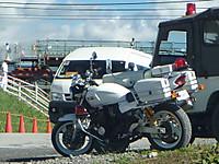 20120826_29