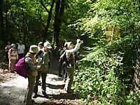 20120930_03