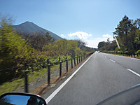 20121013_07