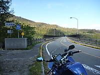 20121013_13