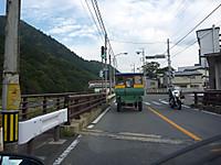 20121013_21