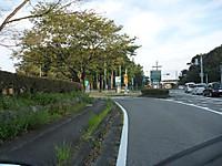 20121013_22