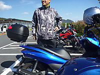 20121013_26