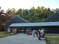 20121021_13