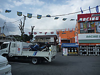 20121027_09