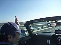 20121110_01