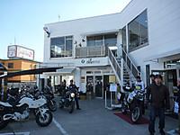 20121110_17