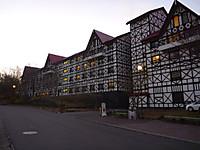 20121118_17