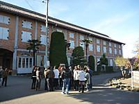20121125_12