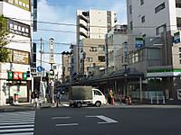 20121209_01