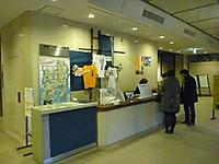20121209_05