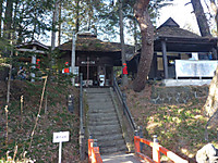 20121216_10