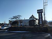 20121216_12