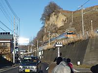 20121216_15