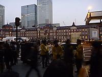 20121223_03