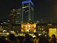 20121223_04